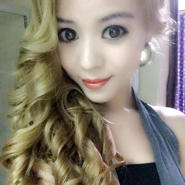 女皇__郭麗盈09724476