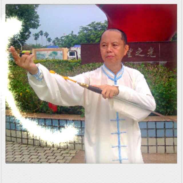 李明燕36953833