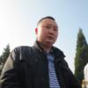 老北京78947765