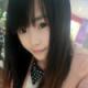 小蝶52003671