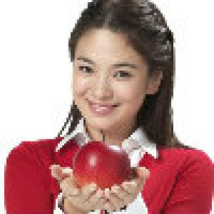 苹果1026