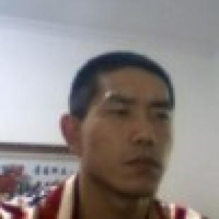 张彦龙79688379