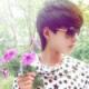 Sunny丶20232623