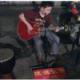 一风吉他私塾53868799