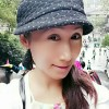 深圳山茶花11288133