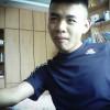 江湖style85390398