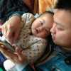 李畅20013589