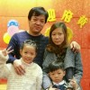 Dear92720123