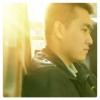 摄影师大白80896881
