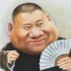 广州婚庆婚礼司仪主持人培训