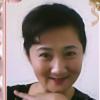 开心柳52792010