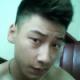 刘俊豪66550787