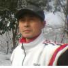 墨轩子08202688