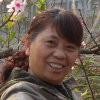 jianzeng49357669