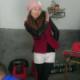 江西-----小芳