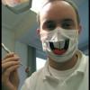 口腔医学教育