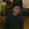 wangsihui99