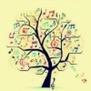 音乐树51606399