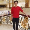塔吊司机陈峰