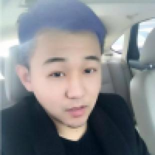 吕大仙23443466