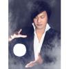 中国首席魔术师飞虎