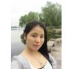 长乐漳港水中月广场舞