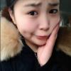 李小超19910927