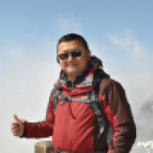 黄山之约15704098