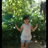 李清溪38559223