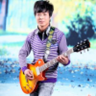吉他37432232
