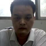 hewei12342000