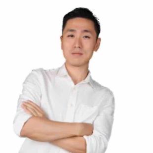 智能音乐教室刘老师