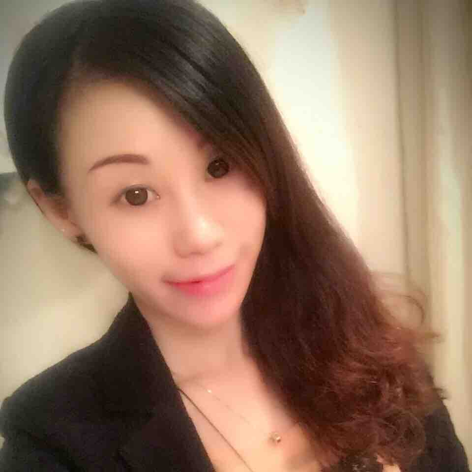 Wendywenyan
