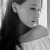 Michelle/Huan