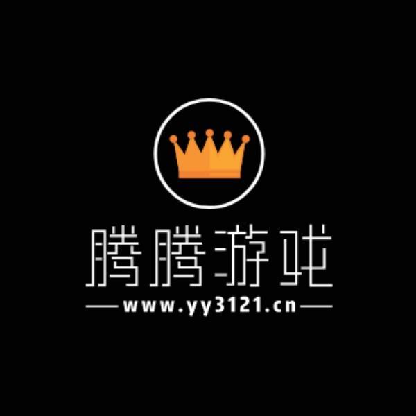 yy31312121
