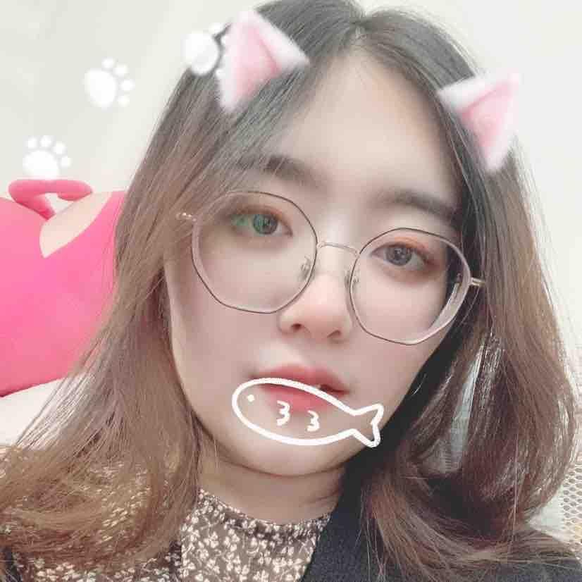 猫小猫qian53681