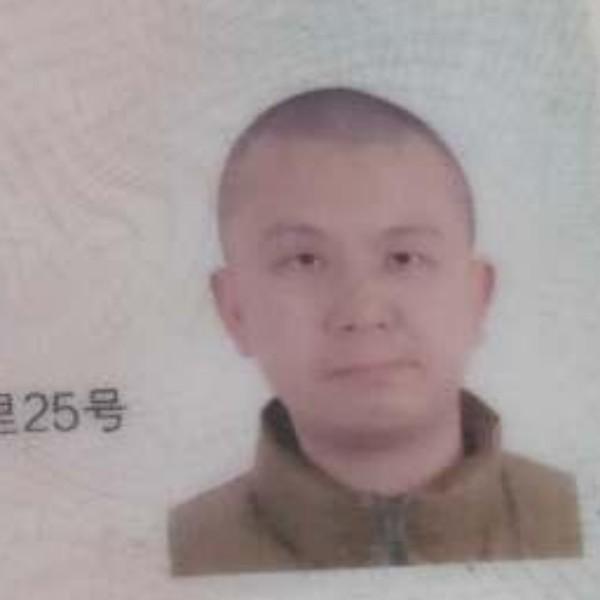 李天龙李杰伦李超双节棍