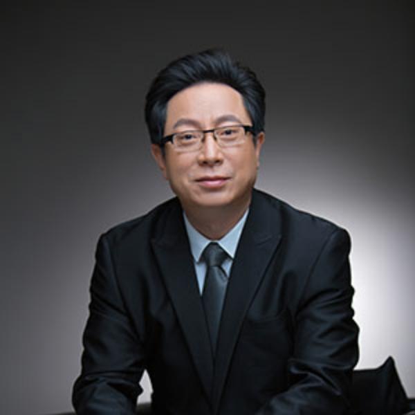 整形医生王明利