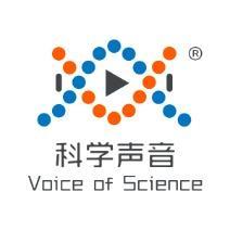 科学声音官方