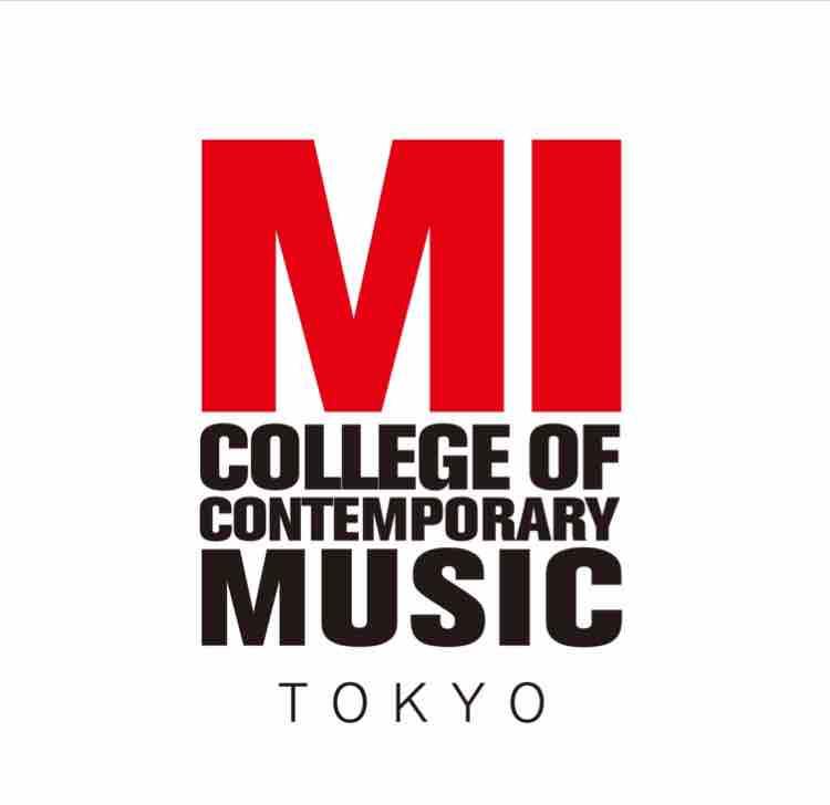 Musicians_Institute東京