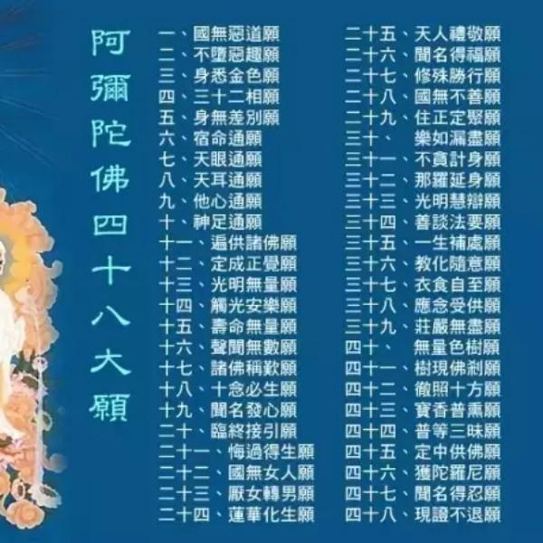 郭昊明80020