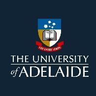 阿德莱德大学UniOfAdelaide