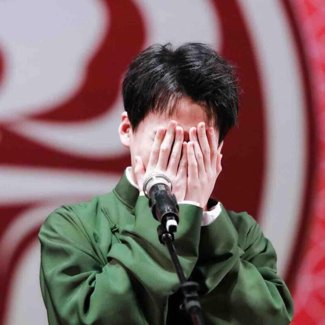 刘韶文84436