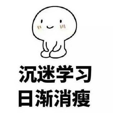 方方and平平