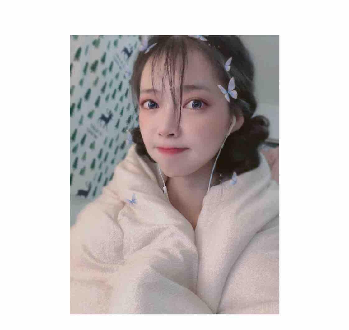 Sakura狼35886