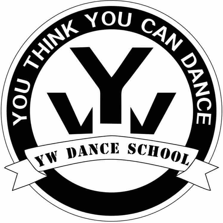 武汉影舞舞蹈培训学校