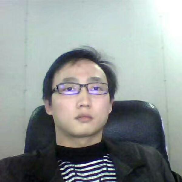 杨长波万万岁