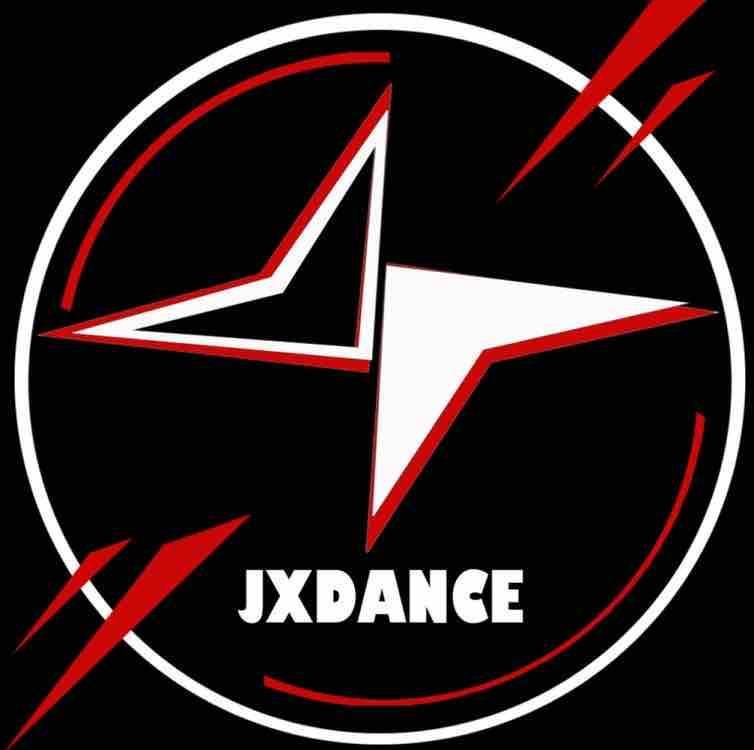 JX舞蹈训练营