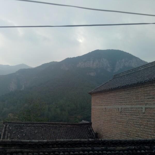 中国综合频道