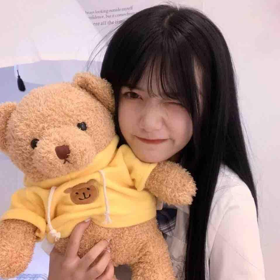 蔡徐坤心中的女孩子